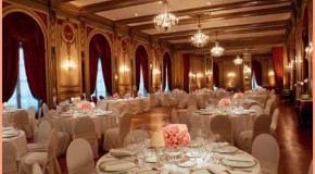 Hotel Alvear Palace, lujo y distinción