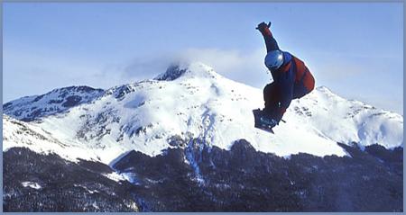 Prueba un tour por Tierra del Fuego