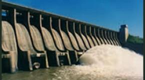 En las aguas termales de Río Hondo, salud, relax y spa…