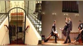Hotel Boutique Complejo Tango
