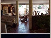 """""""Apart hotel Los Tulipanes"""", en Puerto Madryn"""