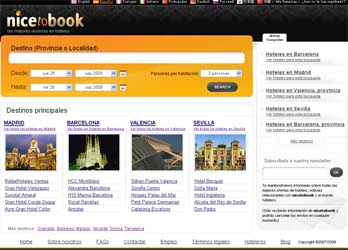 nicetobook.jpg