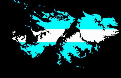 Islas Malvinas: el colonialismo sin fin
