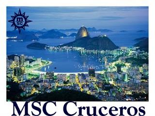 msc-cruceros-caribe