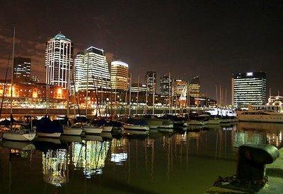 Viaje a Buenos Aires con los mejores precios