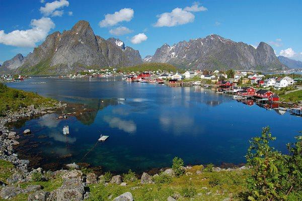 Cruceros Fiordos Noruegos5