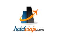 Hotel Viaje .com