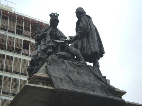 monumento-de-la-reina-isabel-y-colon_457810