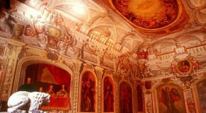 Monasterio Las Descalzas Reales